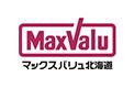 マックスバリュ北海道株式会社